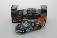 2013 Lionel Racing Fantasy Car 1:64 Nascar Diecast Lionel Racing nascar diecast, diecast collectibles, nascar collectibles, nascar apparel, diecast cars, die-cast, racing collectibles, nascar die cast, lionel nascar, lionel diecast, action diecast, university of racing diecast, nhra diecast, nhra die cast, racing collectibles, historical diecast, nascar hat, nascar jacket, nascar shirt