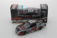 2015 Lionel Racing Fantasy Car 1:64 Nascar Diecast Lionel Racing nascar diecast, diecast collectibles, nascar collectibles, nascar apparel, diecast cars, die-cast, racing collectibles, nascar die cast, lionel nascar, lionel diecast, action diecast, university of racing diecast, nhra diecast, nhra die cast, racing collectibles, historical diecast, nascar hat, nascar jacket, nascar shirt
