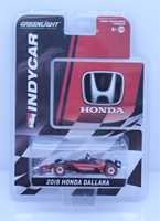 2019 Honda Dallara Universal Aero Kit Test IndyCar 1:64 Indy Car Diecast Honda Dallara Universal Aero Kit Test IndyCar 1:64 Indy,diecast collectibles, nascar collectibles, nascar apparel, diecast cars, die-cast, racing collectibles, nascar die cast, lionel nascar, lionel diecast, action diecast, university of racing diecast, nhra diecast, nhra die cast, racing collectibles, historical diecast, nascar hat, nascar jacket, nascar shirt