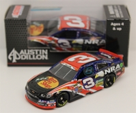 Austin Dillon 2014 Bass Pro Shops/ NRA Museum Chevrolet 1:64 Nascar Diecast Austin Dillon nascar diecast, diecast collectibles, nascar collectibles, nascar apparel, diecast cars, die-cast, racing collectibles, nascar die cast, lionel nascar, lionel diecast, action diecast, university of racing diecast, nhra diecast, nhra die cast, racing collectibles, historical diecast, nascar hat, nascar jacket, nascar shirt
