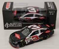 Austin Dillon 2014 Dow 1:64 Nascar Diecast Austin Dillon nascar diecast, diecast collectibles, nascar collectibles, nascar apparel, diecast cars, die-cast, racing collectibles, nascar die cast, lionel nascar, lionel diecast, action diecast, university of racing diecast, nhra diecast, nhra die cast, racing collectibles, historical diecast, nascar hat, nascar jacket, nascar shirt