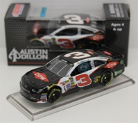 Austin Dillon 2014 Dow Daytona 500 Pole Win 1:64 Nascar Diecast Austin Dillon nascar diecast, diecast collectibles, nascar collectibles, nascar apparel, diecast cars, die-cast, racing collectibles, nascar die cast, lionel nascar, lionel diecast, action diecast, university of racing diecast, nhra diecast, nhra die cast, racing collectibles, historical diecast, nascar hat, nascar jacket, nascar shirt